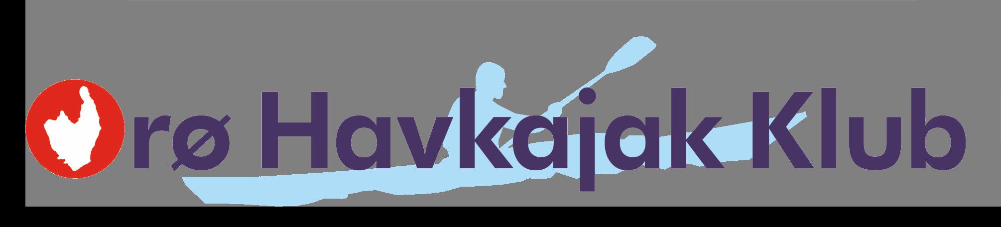 Orø Havkajakklub
